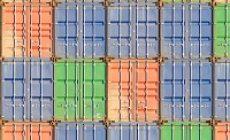 При возврате импортного товара поставщику вычеты по уплаченному на таможне НДС восстанавливаются