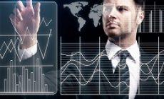 При закупках высокотехнологичных товаров в рамках господдержки инвестиционных проектов могут установить контроль