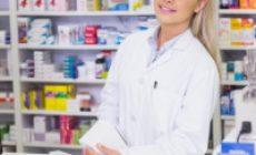 Прием маркированных лекарств с 2D-сканером: скоро во всех аптеках страны