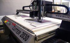 Что стоит знать о печати в типографии