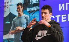 Вратарь «Уфы» и «Амкара» в 21 бросил футбол, продал квартиру и потратил все на учебу в США. Теперь он лечит Жиркова и других игроков сборной