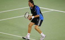 15 лет назад Сафин выиграл AО и поборол комплекс самозванца. Классику против Федерера будут помнить всегда