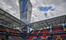 ЦСКА тайком изменил билетную программу, чтобы не возвращать деньги за матчи без зрителей (кстати, «Спартак» тоже)