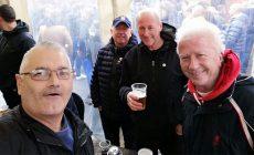 Открытое письмо настоящих фанов «Ливерпуля» – болеют с 60-х, выжили на «Хиллсборо» и все-таки дождались первого чемпионства в АПЛ