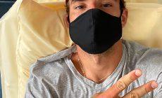 На турнире Джоковича вообще нет защиты от коронавируса. Димитров уже заразился – и теперь все в опасности