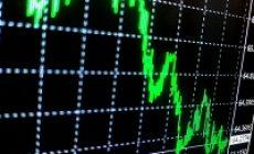 С 22 июня ключевая ставка составит 4,50% годовых