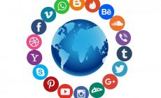 Ошибки при продвижении в социальных сетях