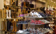 Срок введения обязательной маркировки обуви перенесен на 1 июля