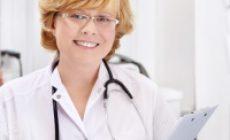 Центры медпрофилактики будут называться центрами общественного здоровья и медпрофилактики