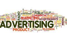 Рекламное агентство: понятие, функции, типы