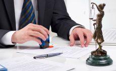 Регистрация ООО — важный шаг для бизнес леди