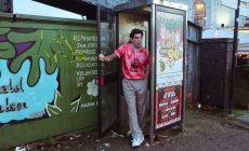 Бельерин в эко-футболках «Арсенала». Вместо спонсора – лого WWF ?