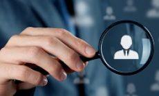 Уточнены квалификационные требования к кандидатам в прокуроры