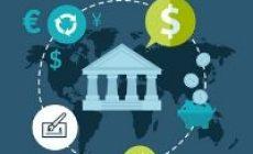 Утвержден порядок контроля за исполнением банками обязанностей, предусмотренных НК РФ