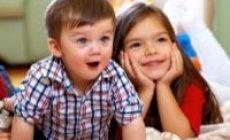Утверждены дополнительные меры господдержки семей с детьми
