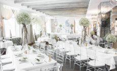 Проведение свадьбы. Что нужно для фантастической свадьбы?