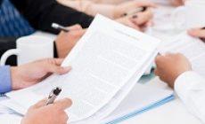 ВС РФ определил начало изменения обязательств в связи с отсрочкой и уменьшением арендной платы из-за пандемии