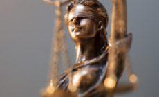 ВС РФ: устранение поставщиком недостатков товаров до истечения срока поставки исключает удержание заказчиком суммы штрафа