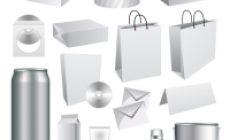 Вторичная переработка упаковки: возможный драйвер «мусорной реформы» в России