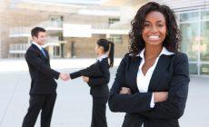 Как Стать Молодым Предпринимателем?