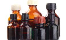 Зеленка, йод, корвалол и другие препараты выведены из-под действия Закона об обороте алкоголя