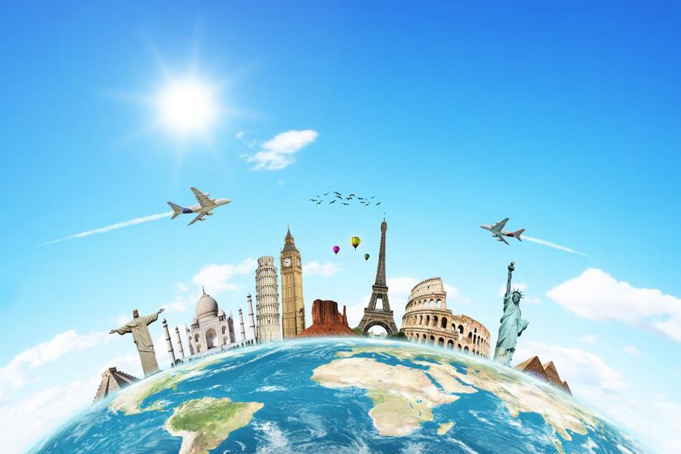Что следует знать при выезде за границу?